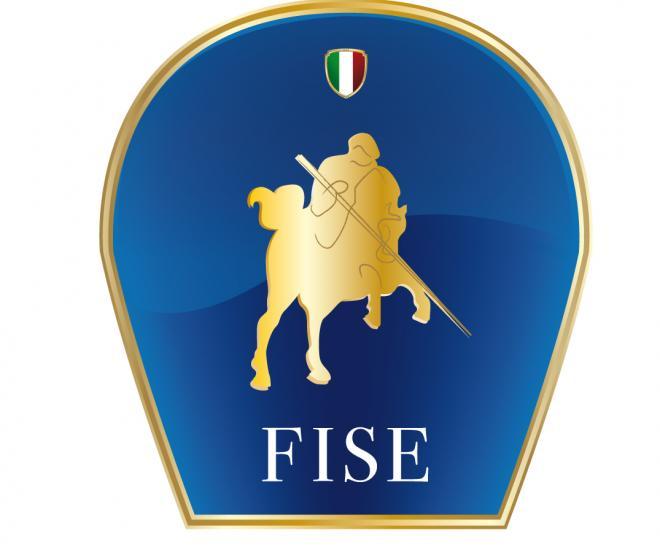 1670717-logo_fise_centr_posit